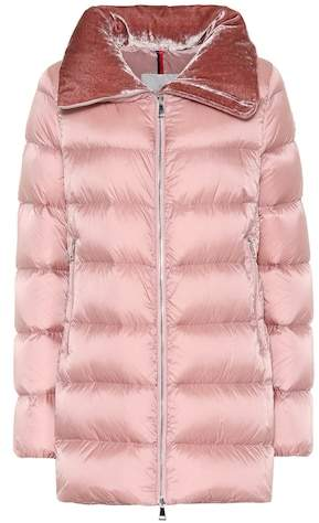 Moncler Torcol down puffer jacket