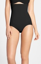 Women's Spanx Slim Cognito High Waist Shaping Briefs