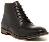 Frank Wright Oval Boot