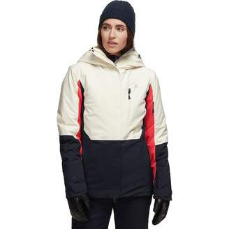 Orage Nina Insulated Jacket - Women's