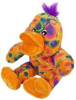 Teddy Mountain Wild Duck