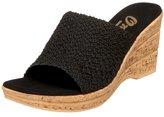 Onex Women's Bianca-2 Wedge Sandal