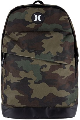 Hurley Icon Backpack