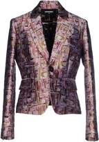 DSQUARED2 Blazers - Item 49188760
