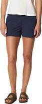 Thumbnail for your product : Mountain Hardwear Women's Standard Dynama/2 Short