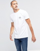 Edwin Union T-shirt