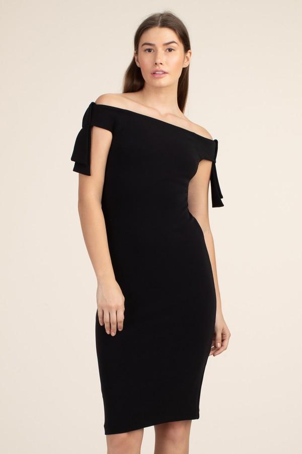 Trina Turk Brisk Dress