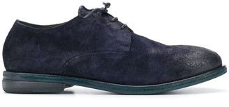 Marsèll Listolo lace-up derby shoes