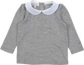 Gucci T-shirts - Item 12014935