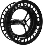 Sage 4600 Series Fly Reel
