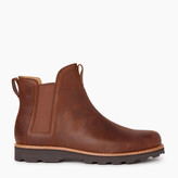 Roots Mens Junction Boot