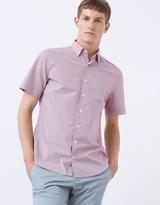 Mng Tutsi Shirt