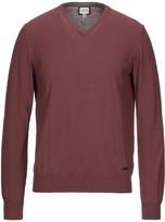 Armani Collezioni Sweaters - Item 39673236