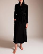 Grazia'Lliani Micropile Long Robe