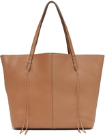 Rebecca Minkoff Medium Unlined Tote