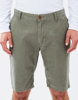 Quiksilver Mens Everyday Chino Walk Short