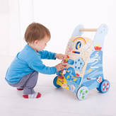 Knot Toys Baby Activity Walker