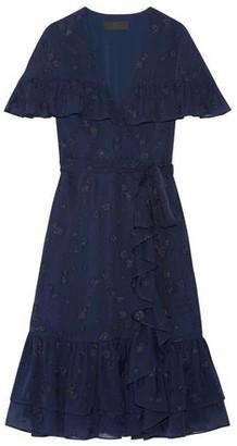 Co Knee-length dress