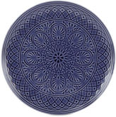 JCPenney JCP Home Collection HomeTM Laurel Round Serving Platter