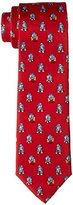 Star Wars Men's R2D2 All Over Tie