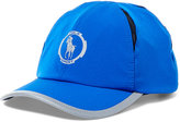 Polo Ralph Lauren Men's Printed Track Cap