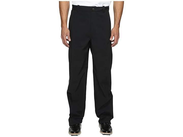 Nike Hyper Storm-Fit Pants Men's Casual Pants