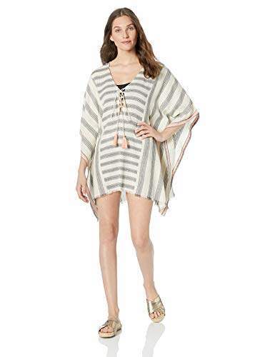 894e3b64cb Beige Swimsuit Coverups - ShopStyle