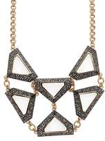 Lulu Frost Women's Veruschka Statement Necklace