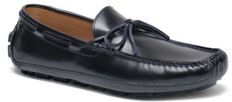 Trask Dillion Driving Loafer