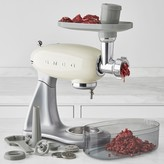 Smeg Multi-Food Grinder Attachement