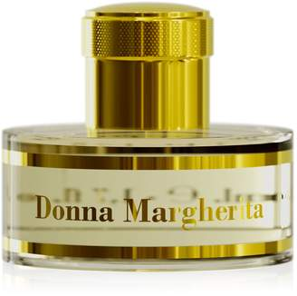 Margherita Pantheon Donna Extrait de Parfum