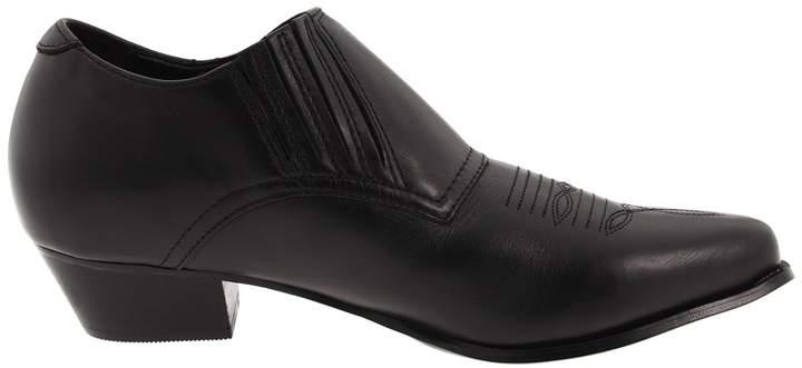 Durango RD3520 Women's Boots
