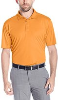 Cutter & Buck Men's Parma Polo