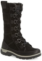 Ecco Women's 'Gora' Gore-Tex Waterproof Lace-Up Boot
