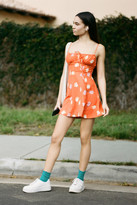 Urban Outfitters Brunch Mini Dress