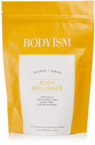 Brilliance+ Bodyism's Clean and Lean - Body Brilliance Shake, 300g - one size