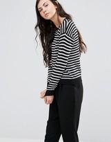 Minimum Ludvikka Sweater