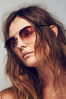 Womens SUKI SUNGLASS