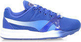 Puma Sports Classic Q1 Nylon Trainers 6-11 Years