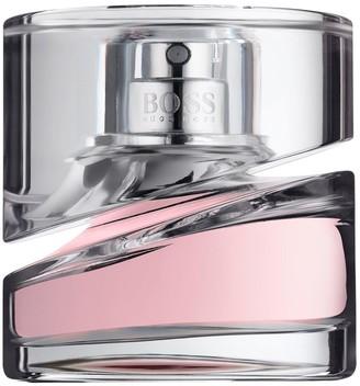 HUGO BOSS Femme 30ml Eau de Parfum