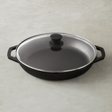Lodge Cast-Iron Everyday Pan