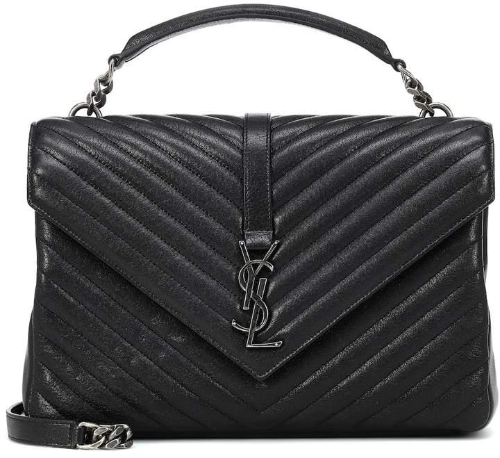 b963cac4cf5c3 Shoulder Bags - ShopStyle