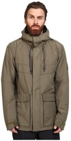 686 Parklan Field Insulated Jacket
