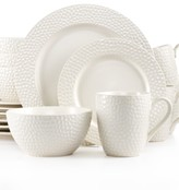Mikasa Hayes 16-Pc. Set, Service for 4