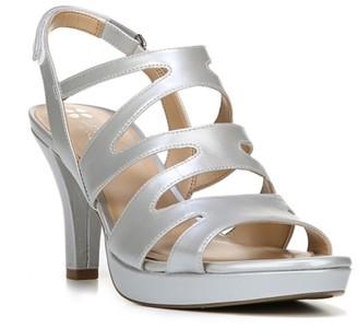 Naturalizer Pressley Platform Sandal