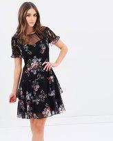 Review Samara Dress