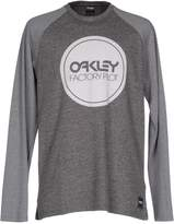 Oakley T-shirts - Item 12048705