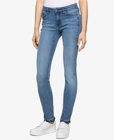 Faded Jeans Women - ShopStyle