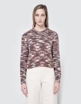 Pia Sweater