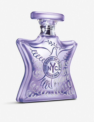Bond No.9 Scent of Peace eau de parfum